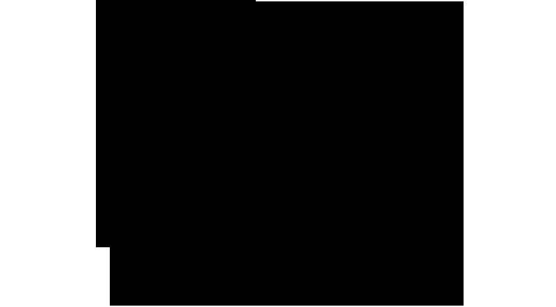Esquema  Setup 60