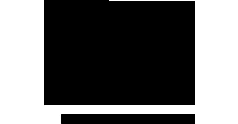 Angle Scheme