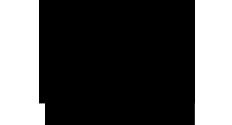 Base Scheme