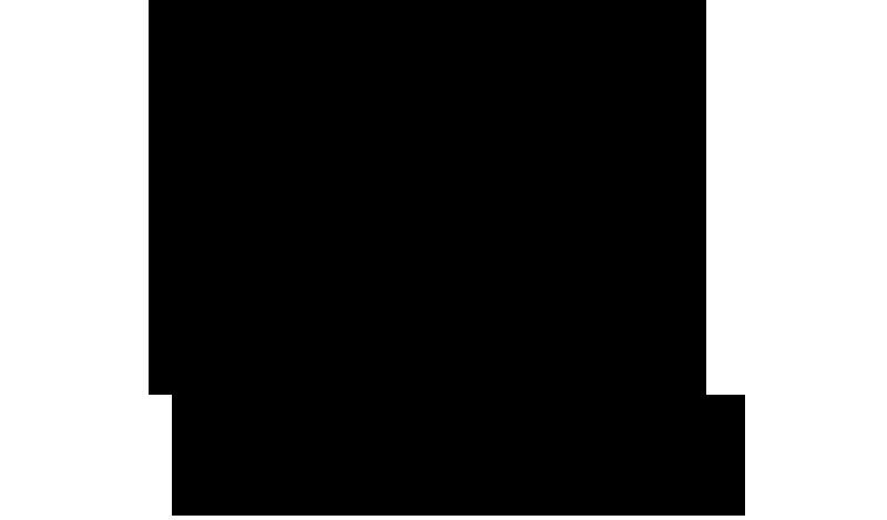 Lineup Scheme