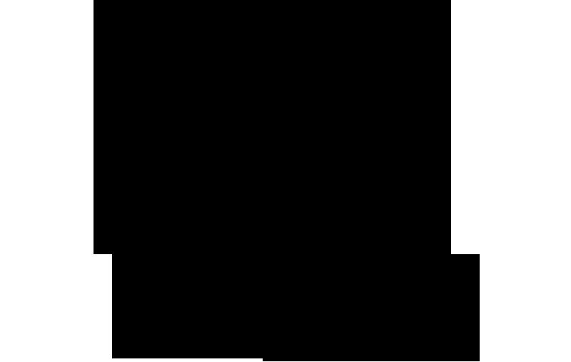 Ramp Scheme