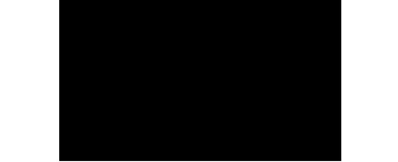 Slide 120 (120x120) Scheme
