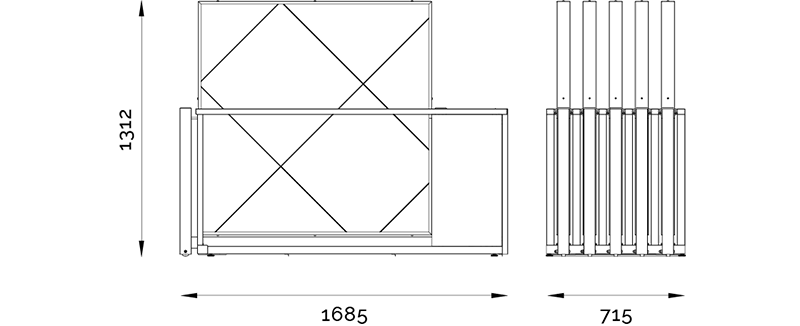 Slide 120 (60x60) Scheme