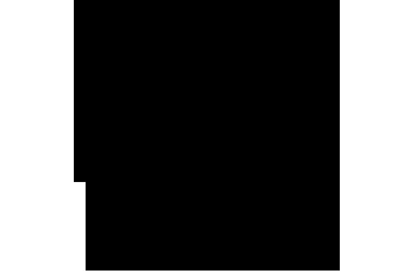 Slot Scheme