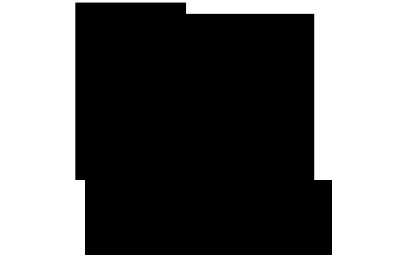 Spot Scheme